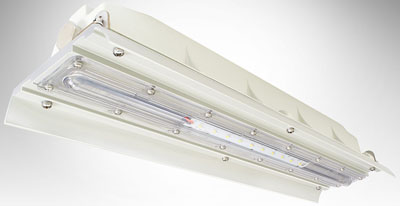 ATEX - Light fixtures - ViaMaster LED series