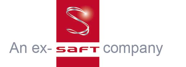 Arts Licenced by Saft