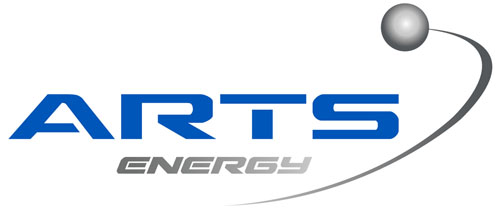 Arts Energy Logo