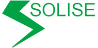 Solise Logo